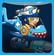 0202 avatar