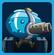 0038 avatar