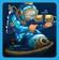 0007 avatar