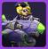 0131 avatar