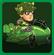 0116 avatar