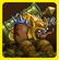 0243 avatar