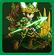 0320 avatar