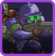 0018 avatar