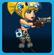 0048 avatar
