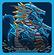 0332 avatar