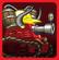 0063 avatar