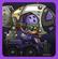 0200 avatar