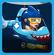 0091 avatar