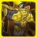 0249 avatar