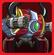 0037 avatar