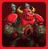 0236 avatar