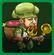 0157 avatar