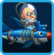 0221 avatar