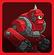 0366 avatar