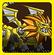 0369 avatar