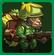 0027 avatar