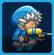 0058 avatar