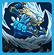 0309 avatar