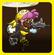 0094 avatar