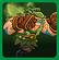 0310 avatar