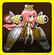 0422 avatar