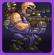 0109 avatar