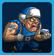 0255 avatar