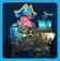 0262 avatar