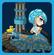 0283 avatar