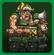 0260 avatar