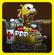 0269 avatar
