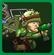 0153 avatar