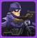 0076 avatar