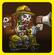 0180 avatar