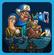0257 avatar
