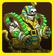 0278 avatar
