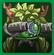 0041 avatar