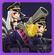 0190 avatar