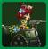 0208 avatar