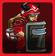 0147 avatar
