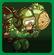 0195 avatar