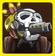 0042 avatar