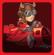0112 avatar