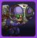 0199 avatar