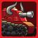 0062 avatar