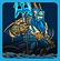 0318 avatar