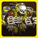 0300 avatar