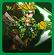 0321 avatar