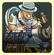 0251 avatar